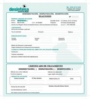 certificado_desintesa-01