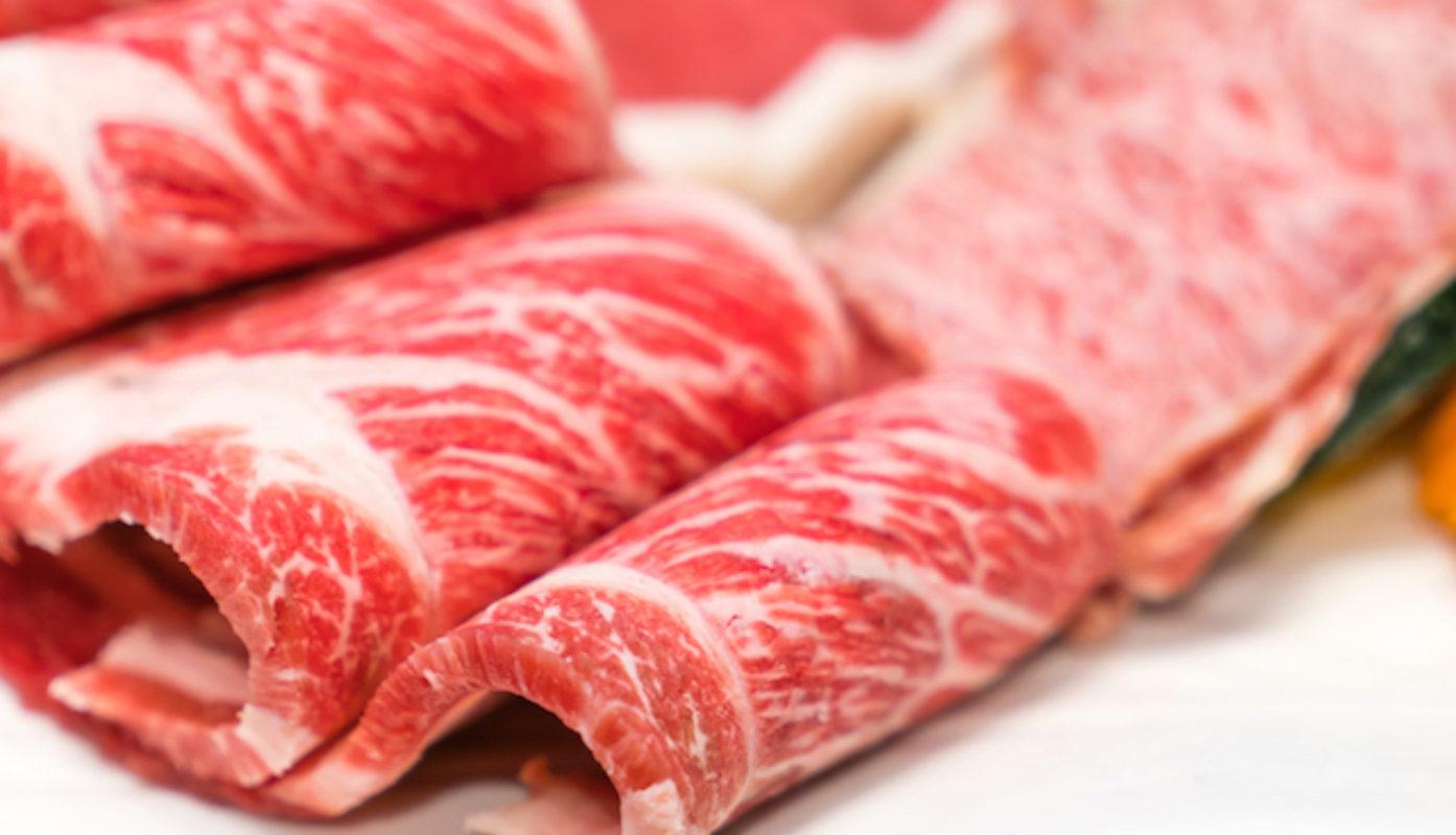 Listeriosis: Medidas para evitarla y prevenirla
